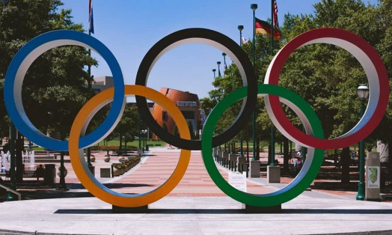Which Martial Arts Are in the Olympics? (The Complete List)