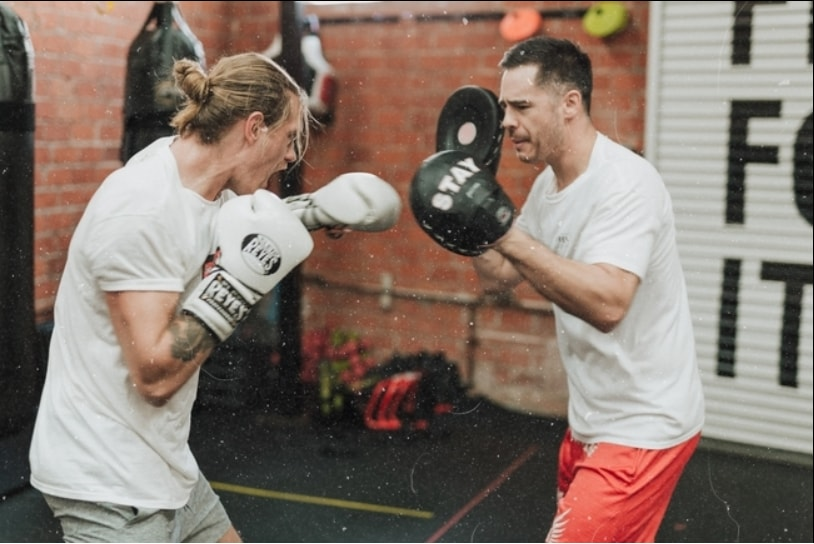Cardio Kickboxing: What It Is and Is It Good for You?