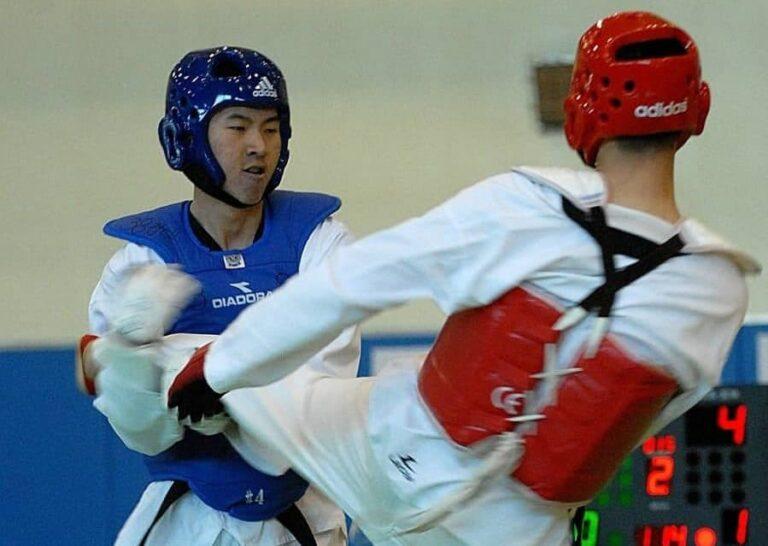 Best Taekwondo Equipment/Gear [2021] – The Complete List
