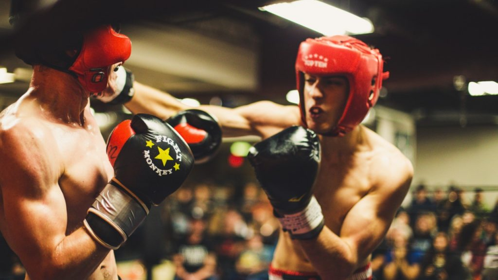 What Equipment Do You Need For Boxing: A Complete Beginners Guide To Boxing Gear You Need For Start