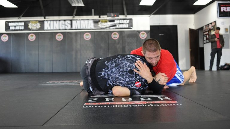 15 Best Brazilian Jiu-Jitsu (BJJ) Gyms/Schools in the World (2021)
