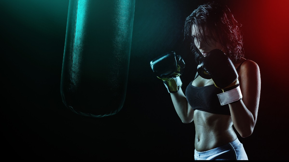 Is Boxing Good for Abs and Burning Stomach Fat Fast?