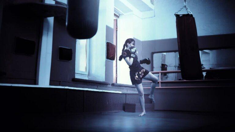Muay Thai Gym Cost: Price of the Good Training