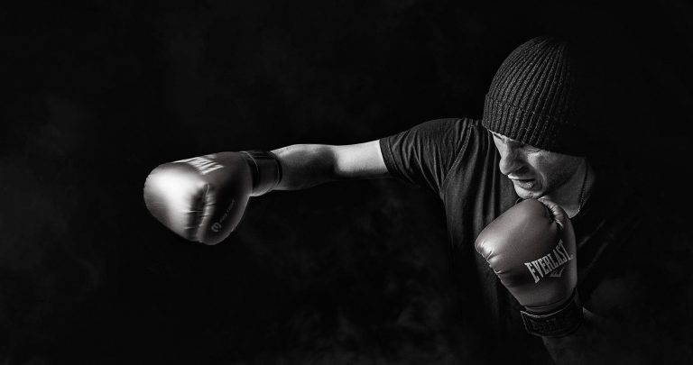 Is Boxing Useful in a Street Fight?
