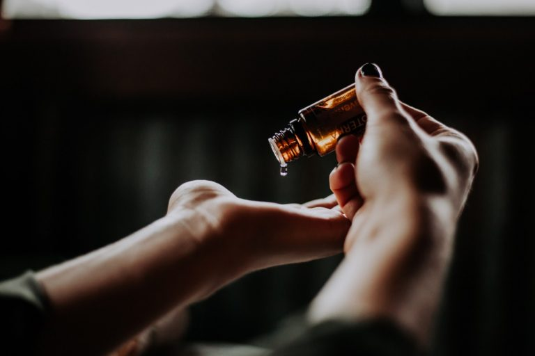 What Does Muay Thai Oil Do? [Everything You Need to Know]