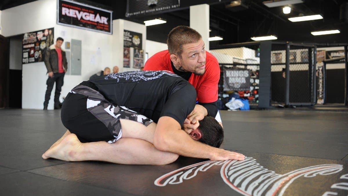 Are MMA Classes Worth It? Training Breakdown
