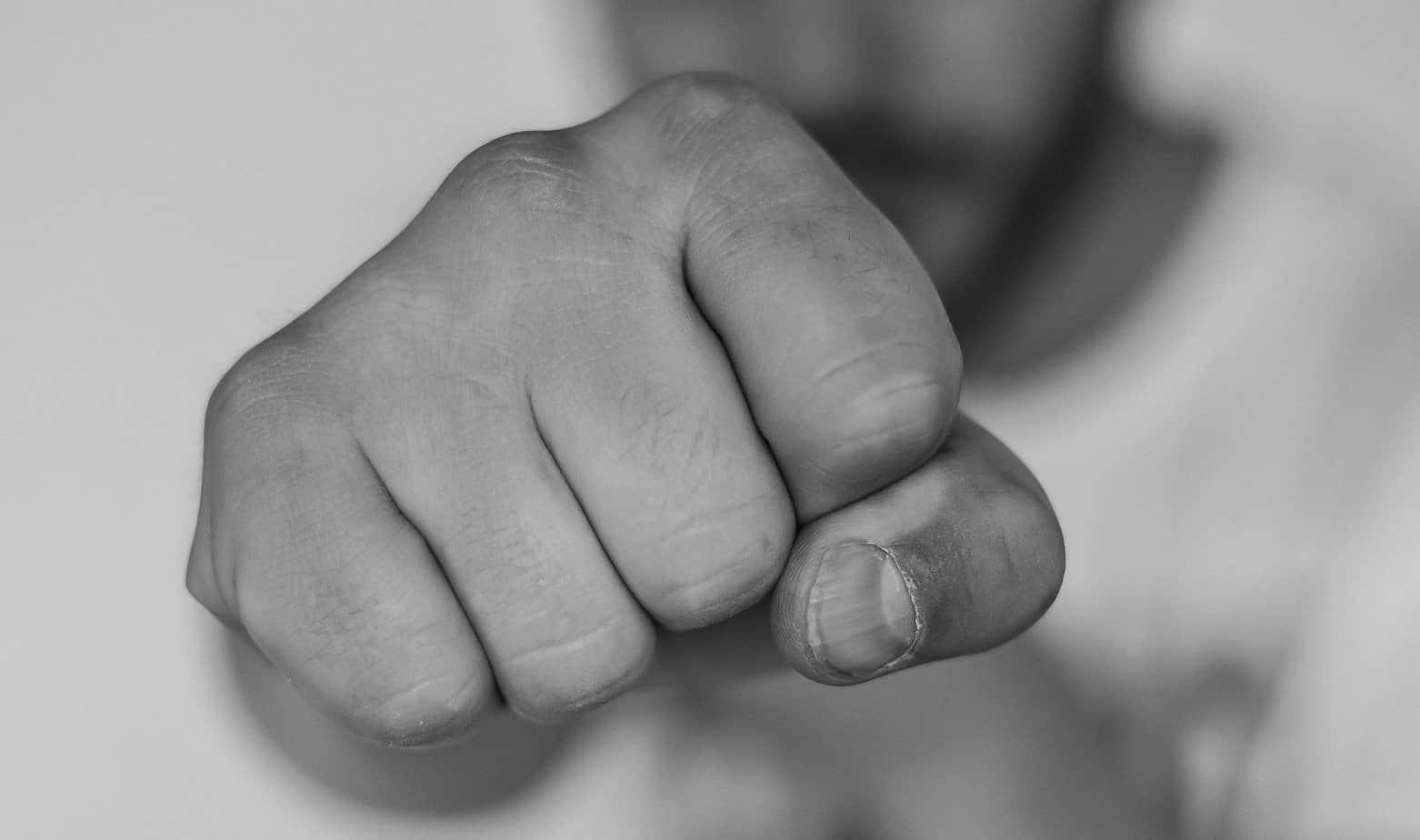 Krav Maga for Self-Defense: Is It Good?