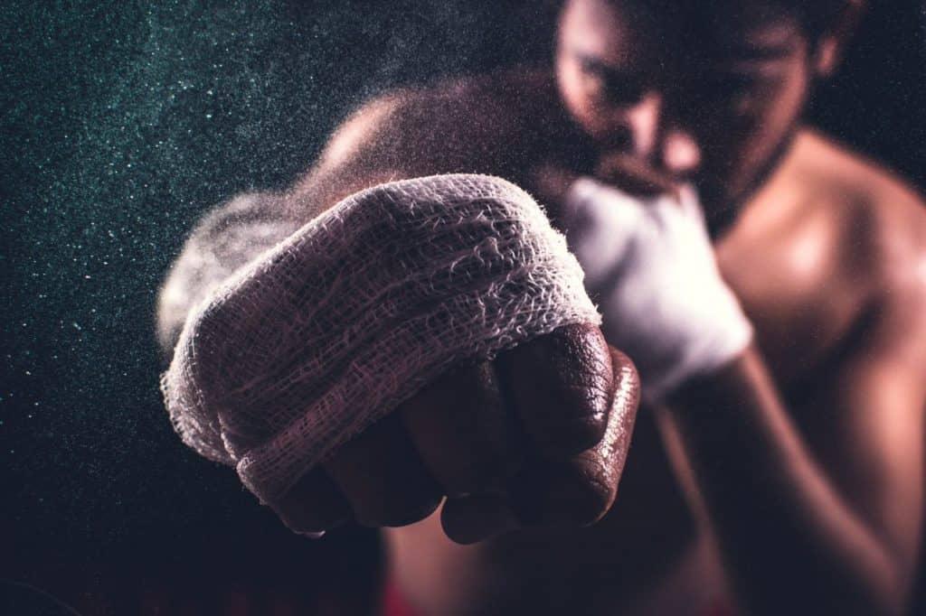 Muay Thai or Krav Maga: Which Is Better for Self-Defense?