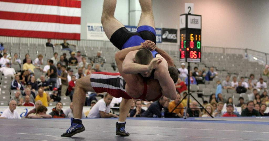 How to Break in Wrestling Shoes? 8 Amazing Tips