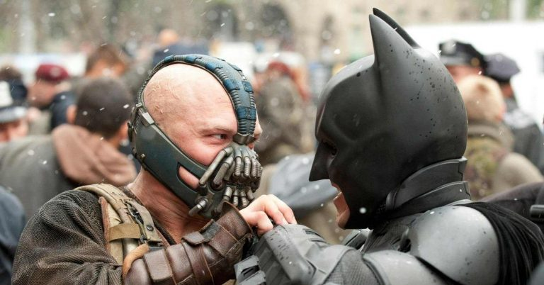 How to Fight Like Batman: What Martial Arts Does Batman Know and Use?