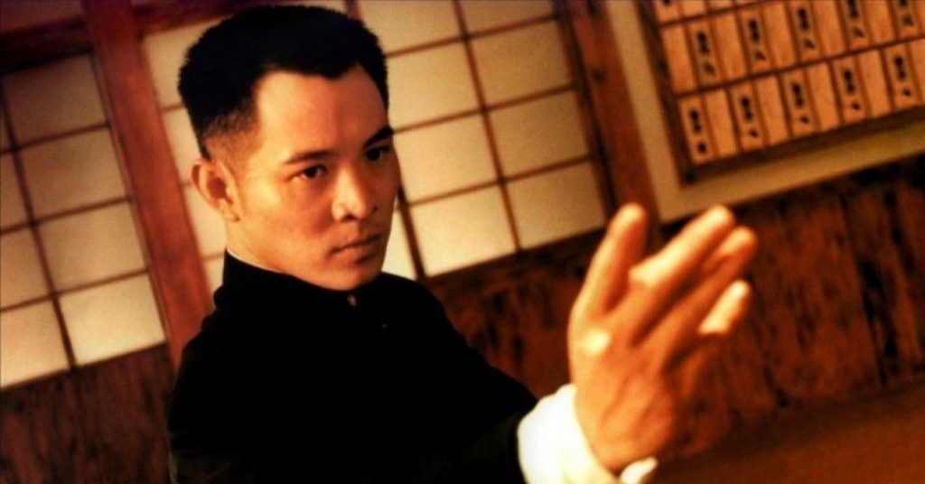 10 Best Martial Artists in Hollywood