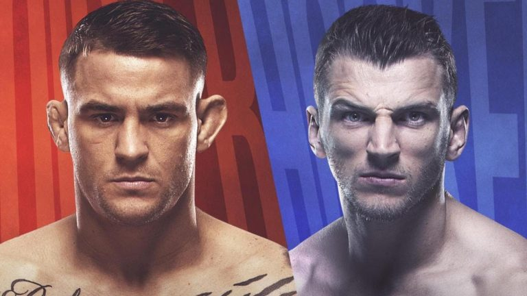 UFC on ESPN 12: Who's Performing And Everything You Need to Know About The Next UFC Event?