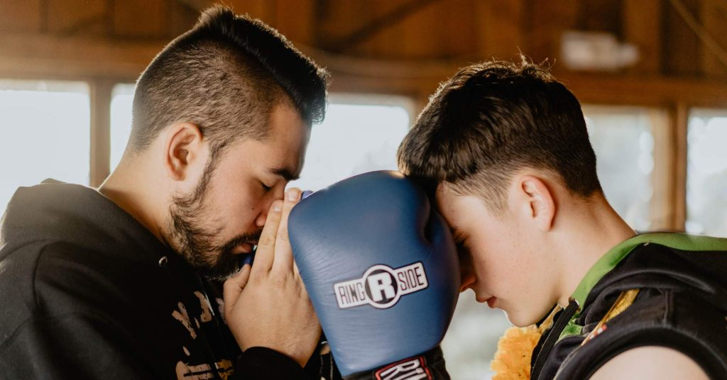 Is Muay Thai Good for You? 15 Benefits