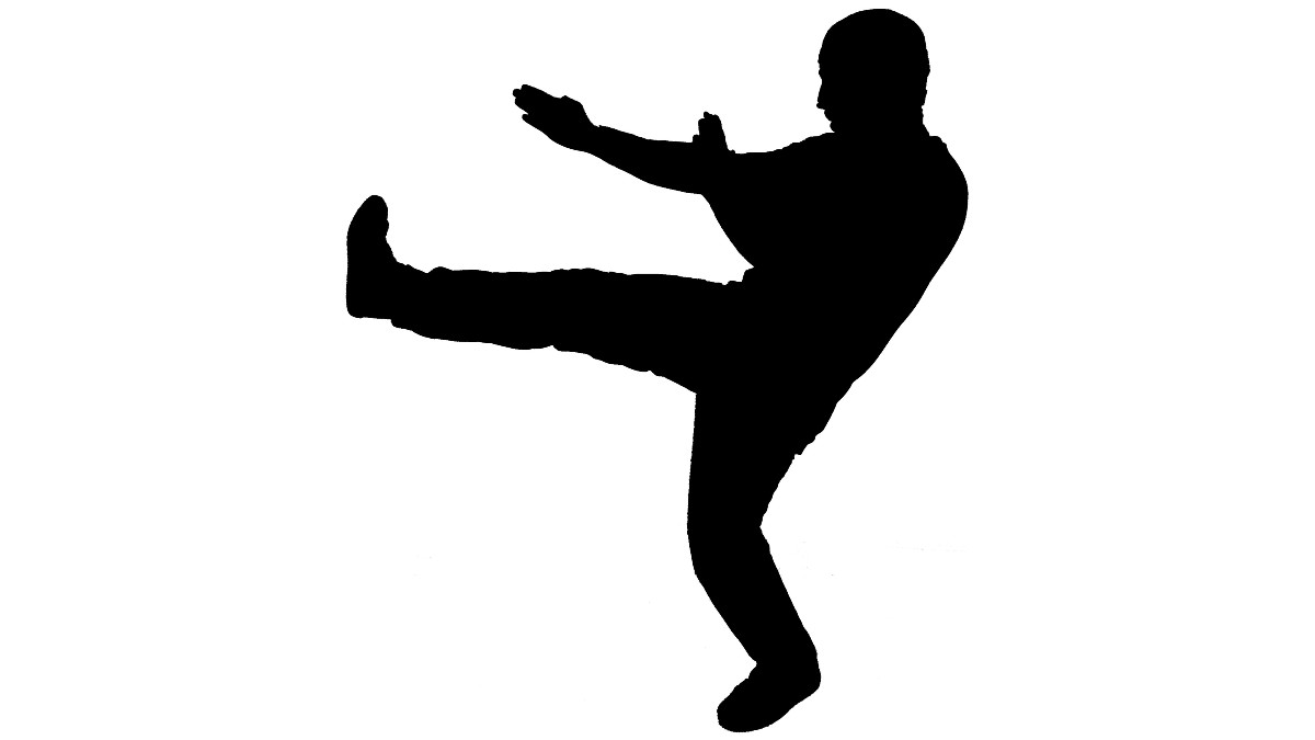 Is Wing Chun Deadly?