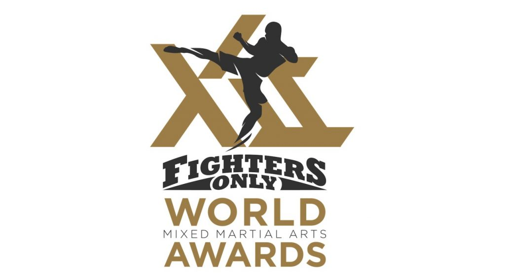 Nominations For The Most Valuable Annual MMA Awards Announced