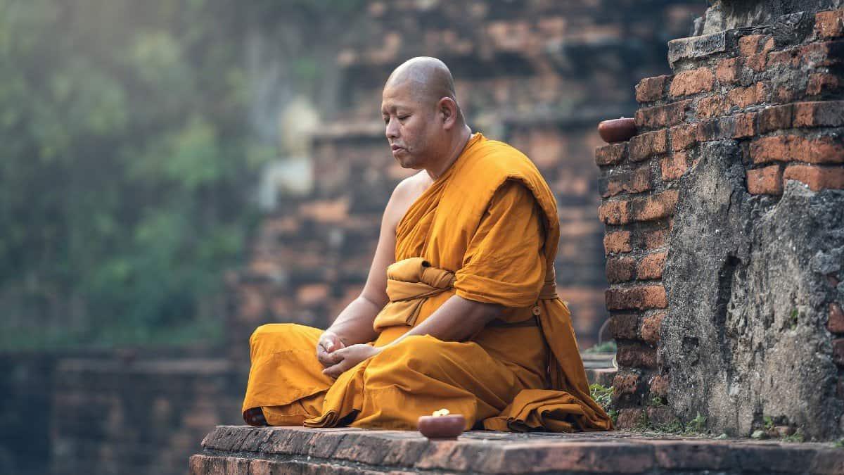 What is Zen in Martial Arts