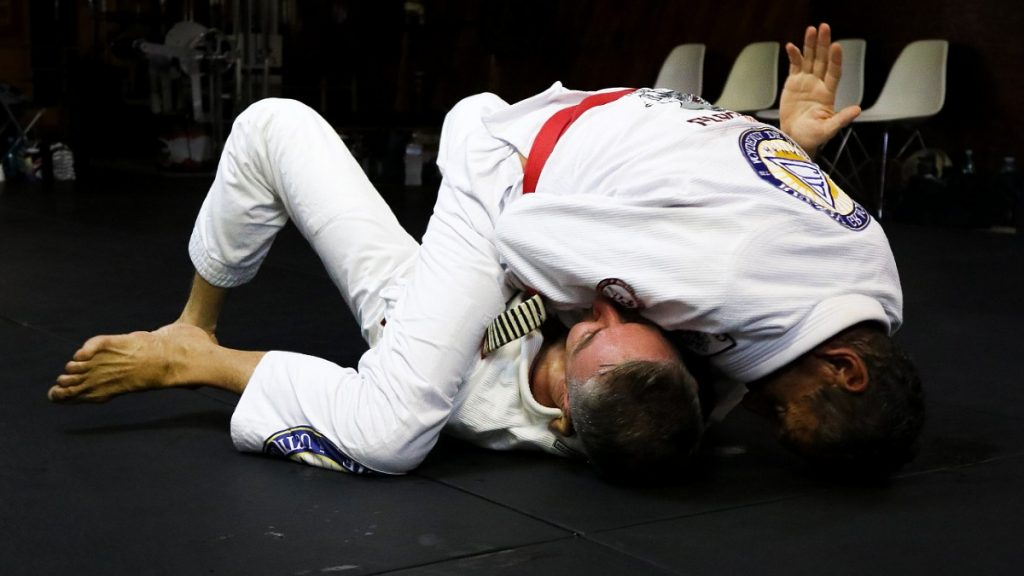 Best BJJ and Judo Gi For Tall Skinny Guys