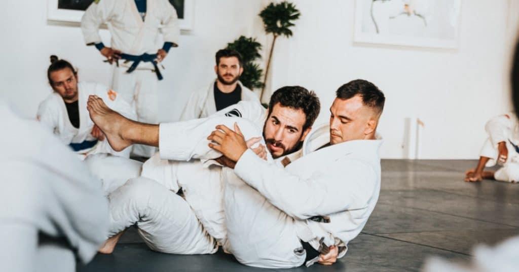 Best Martial Arts Academies in the World (2020)