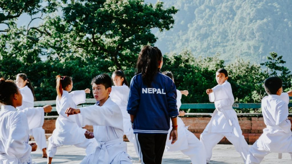 10 Best Taekwondo Schools in the World