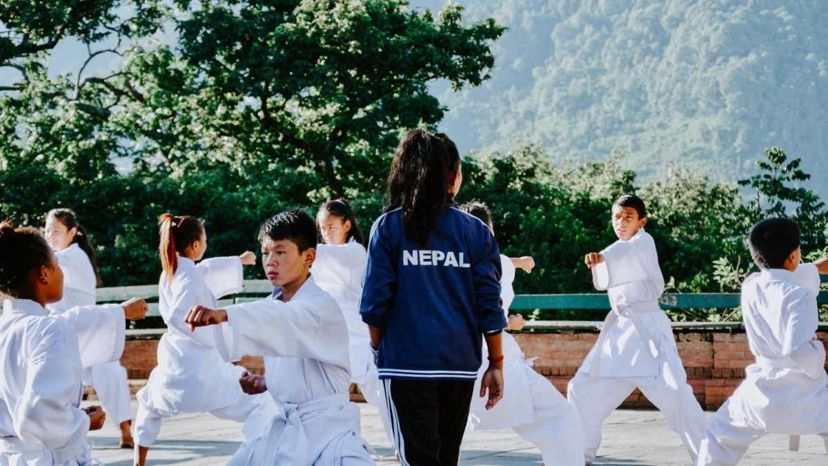 10 Best Taekwondo Schools in the World