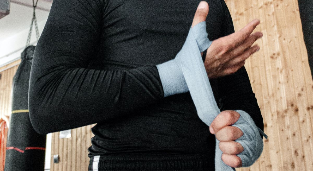How to Avoid Bruised Knuckles when Boxing? 5 Great Tips