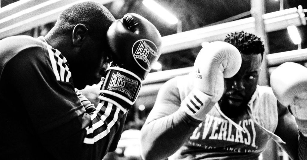 What Is the Best Boxing Style? The Complete Breakdown