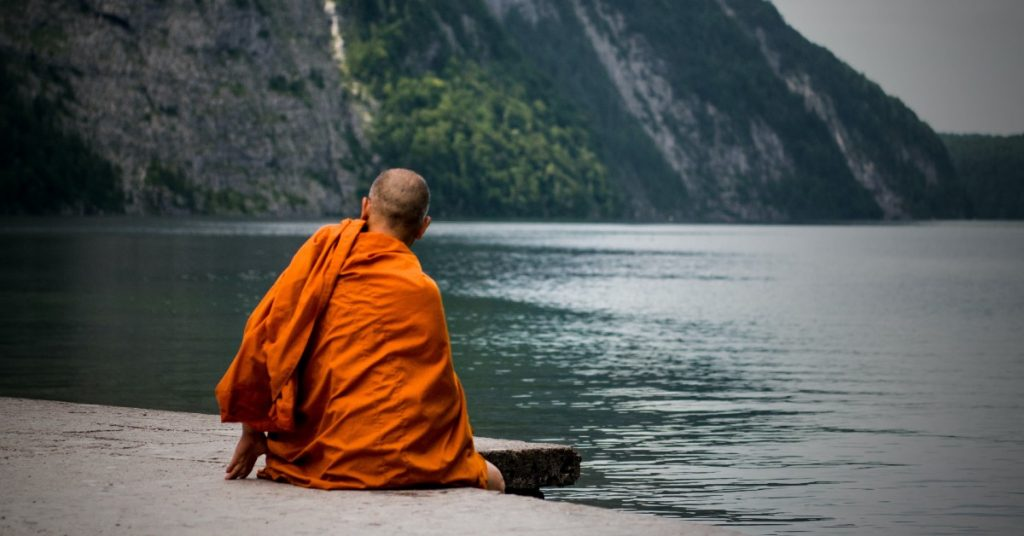 Would a Shaolin Monk Beat an MMA Fighter?
