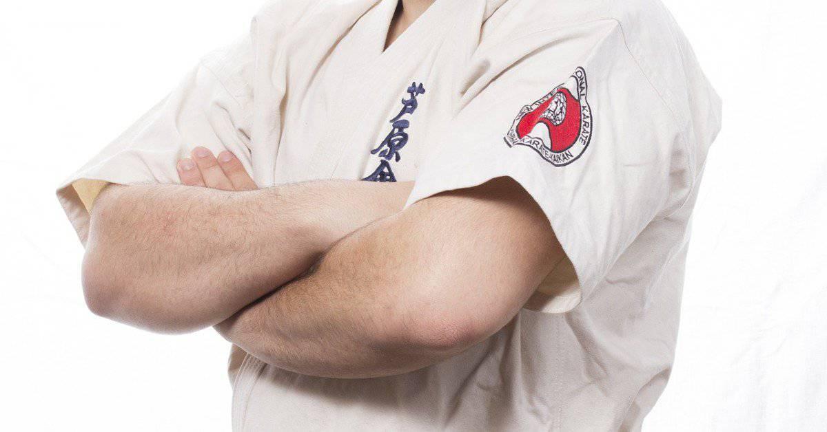 Best Karate Gi (2020)