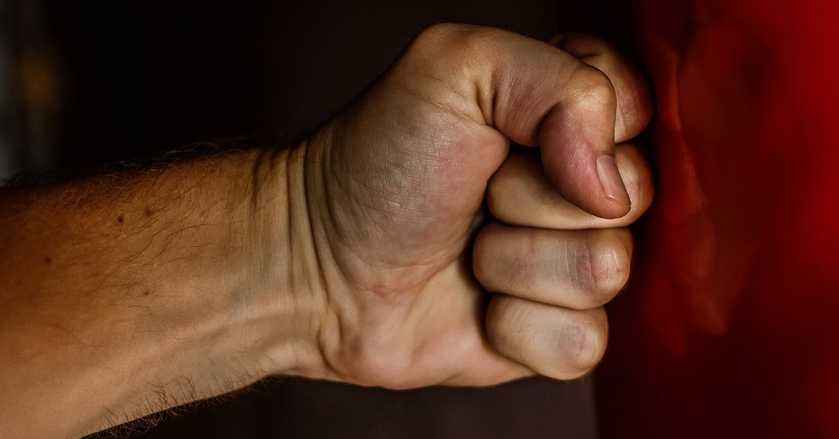 Karate Hand Conditioning: Exercises and Tips