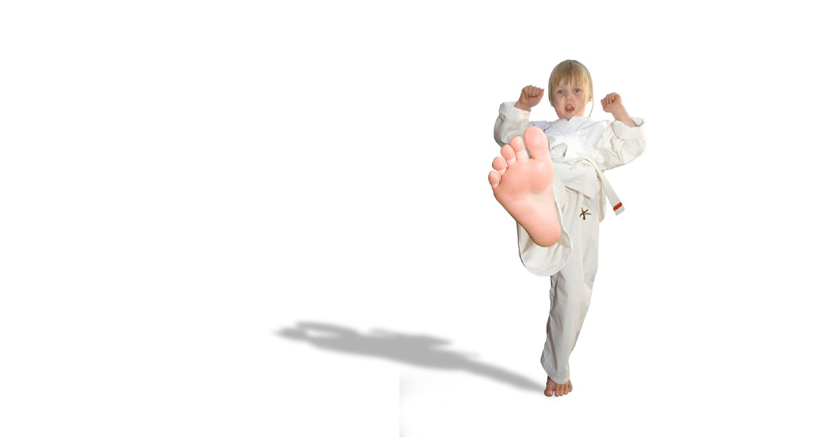 Is Karate Good for Kids? Here Is What You Need to Know!