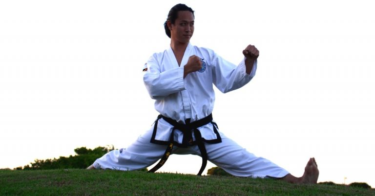Best Groin Guards for Karate [2021]