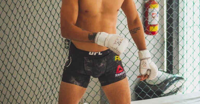 Best Karate Sparring Gloves (2021)