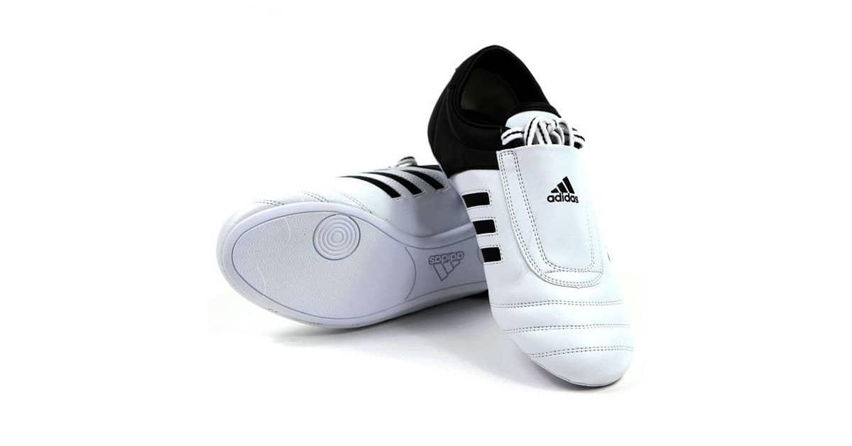Adidas Adi-Kick 2 Sneakers Review