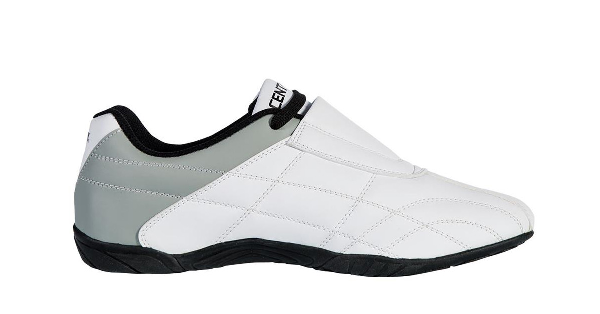 Century Lightfoot Martial Arts Shoes Review