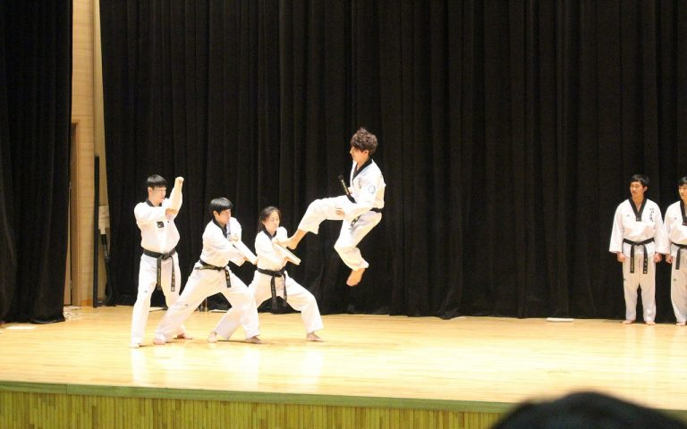 Is Taekwondo Dangerous? Here Is What You Need to Know!