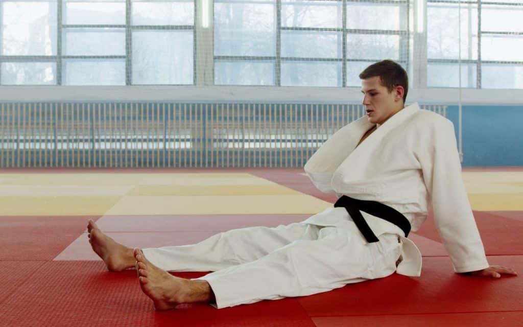 Is Taekwondo Worth It