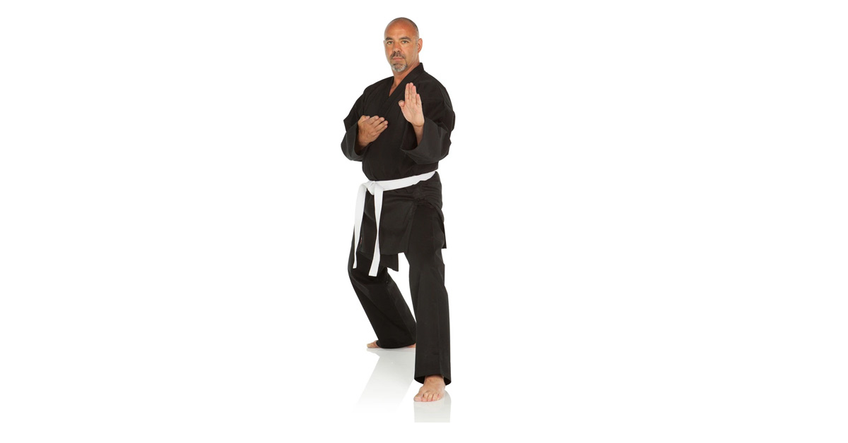 Ronin Karate Gi Review [2021]