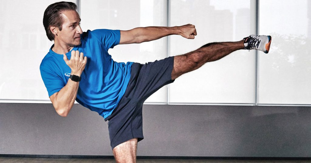 What Is The Best Martial Art For Skinny People?