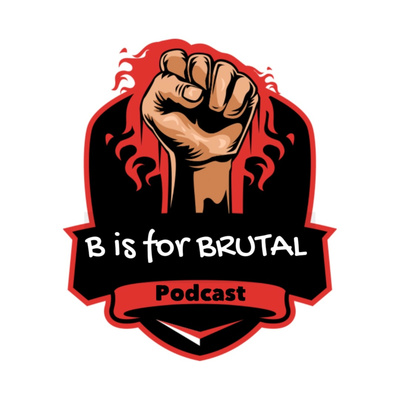 best mma podcasts