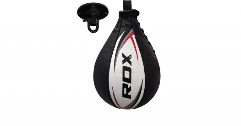 Best Speed Bags [2021]