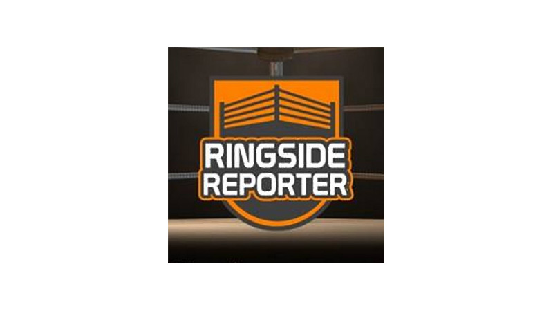 Best Boxing Podcasts