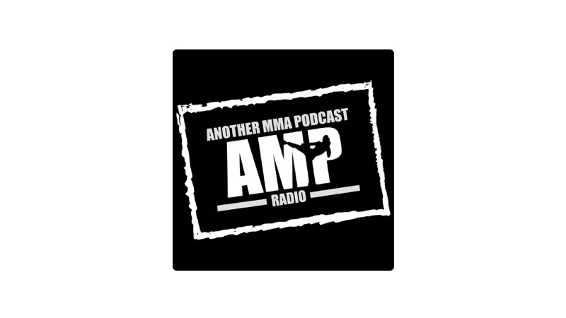 50 Best MMA Podcasts in 2021
