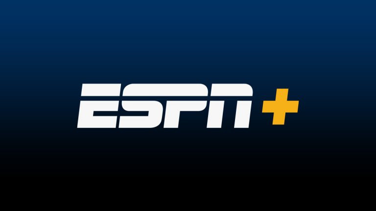 UFC Sponsors: The Complete List of 12 Brands