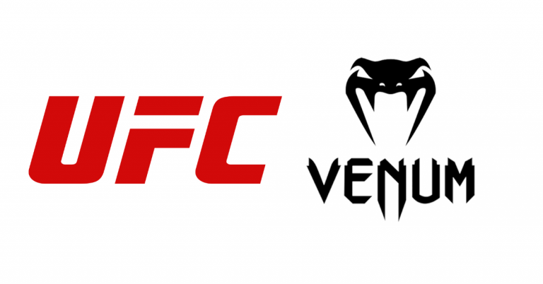 UFC and Venum Deal: The Most Interesting Facts